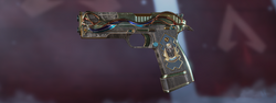 Death's Scepter P2020.png