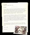 Lifeline Letter From A Fan.png