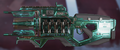 Off the Grid Charge Rifle.png