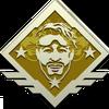 Badge Apex Mirage V.png