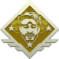 Badge Apex Mirage V.png