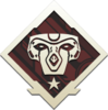 Badge Apex Revenant III.png