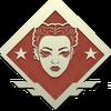 Badge Apex Loba IV.png