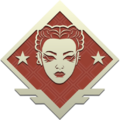 Badge Apex Loba IV.png
