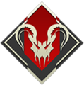 Badge Apex Predator.png