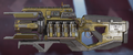 Sandstorm Charge Rifle.png