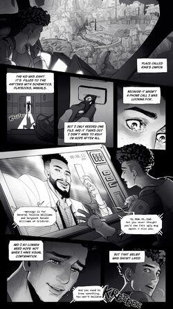 Season 9 extra comic 4 page 2.jpg