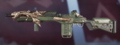 Verdant Wyvern G7 Scout.png