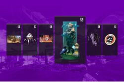 S9 Battle Pass Rewards 56-61.jpg