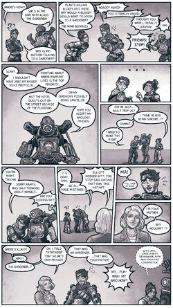 Season 9 extra comic 5 page 2.jpg