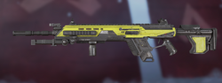 Yellowjacket Longbow.png