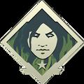Badge Apex Wraith III.png
