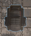 Rare Backpack Item.png