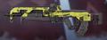 Yellowjacket Flatline.png