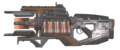 Charge Rifle.png