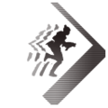 Tracker Icon Entered Phase.png