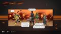 Armageddon Part 1, page 6.png