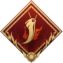 Badge Chaos Theory Vengeance.png