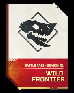 Battlepass S1.png