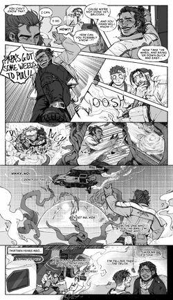 Season 9 extra comic 2 page 3.jpg