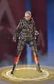 Vengeance Seeker Wraith.png