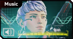 Music Valkyrie.png