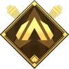 Badge You're Tiering Me Apart Gold RS2.png