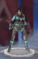 Hydro Wraith.png