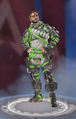 Limelight Mirage.png