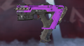 Orchid Alternator SMG.png