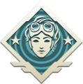 Badge Apex Horizon IV.png