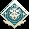 Badge Apex Horizon IV.png