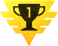 Icon Champion.png