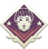 Badge Apex Valkyrie IV.png