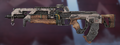 Factory Issue Flatline.png