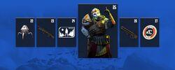 S2 Battle Pass Rewards 22-27.jpg