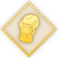 Fight Night Event Icon.png