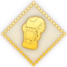 Fight Night Event Icon