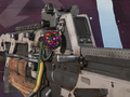 Charms Discoball.png