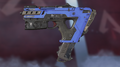 Clearwater Alternator SMG.png