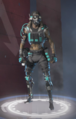 Hydro Octane.png