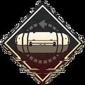 Badge System Override II.png