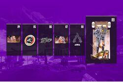 S9 Battle Pass Rewards 84-89.jpg