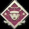 Badge Apex Lifeline IV.png