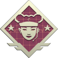 Badge Apex Lifeline IV.png