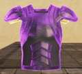 Epic BodyShield Item.png
