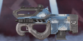 Skyrise Prowler.png