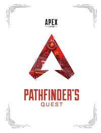 Pathfindersquest cover.jpeg