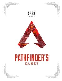 Pathfindersquest cover.jpeg