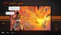 Armageddon Part 3, page 27.png